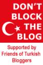 Unblock WordPress inTurkey