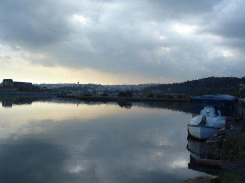 Istanbulview