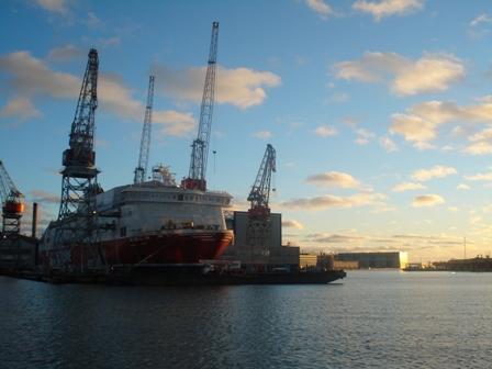 HelsinkiShipyard